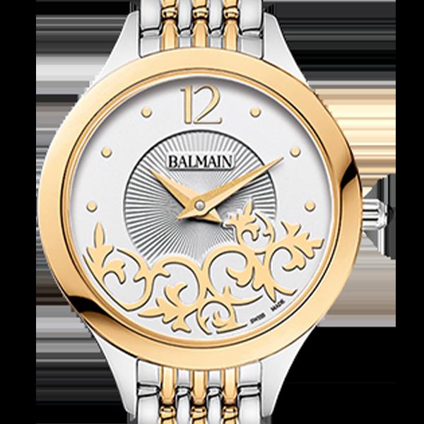 Altman | Hero image