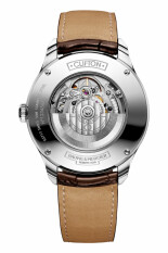 Clifton Small Seconds M0A10054
