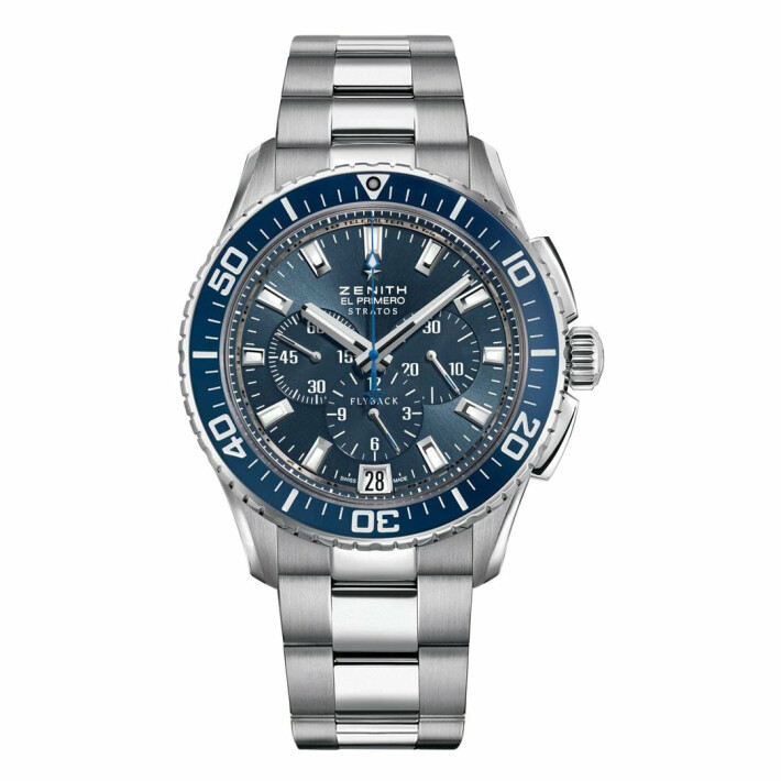 Stratos Flyback 03206740551M2060
