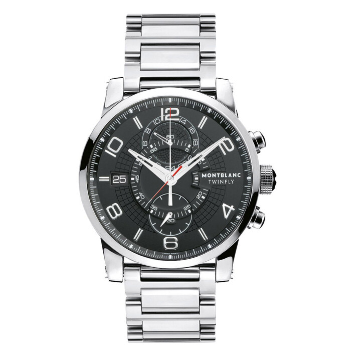 TimeWalker TwinFly Chronograph 104286