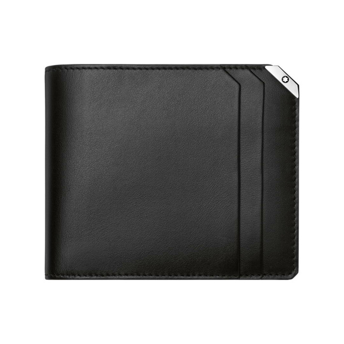 Urban Spirit Wallet 8cc with removable Card Holder 114669