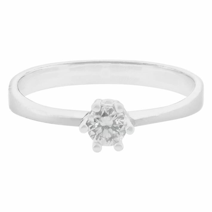 Prsten Altman Diamond 13ZP2100043C