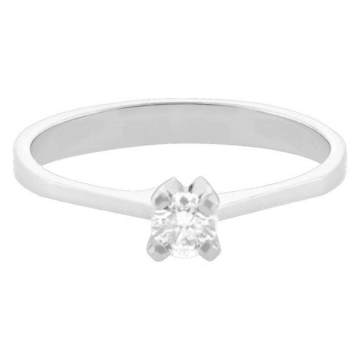 Prsten Altman Diamond 13ZP2100043F
