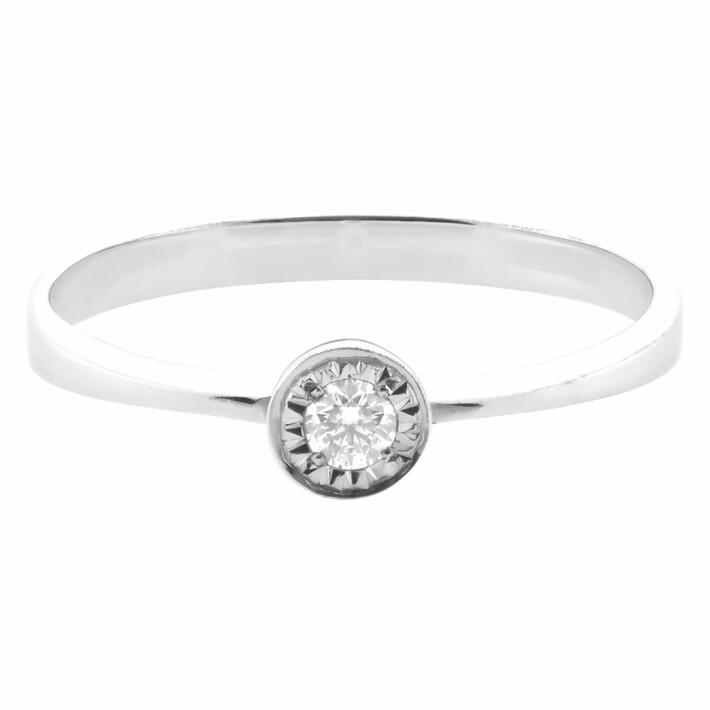 Prsten Altman Diamond 13ZP2100043G