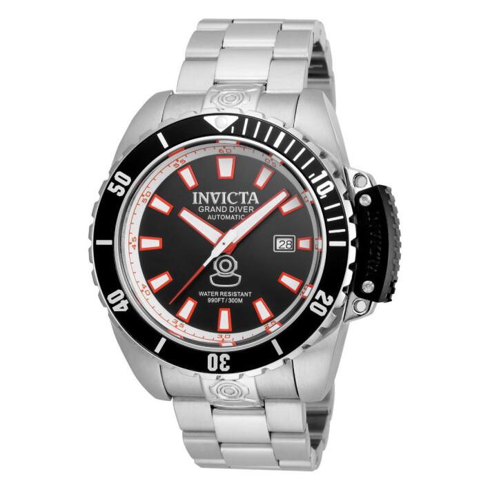 Pro Diver 21785