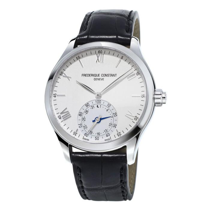 Horological Smartwatch 285S5B6