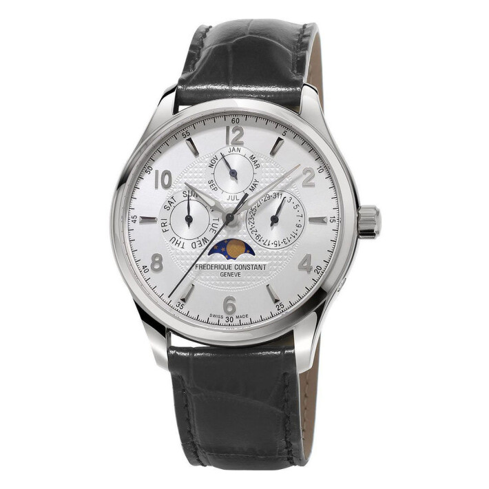 Runabout Moonphase 365RM5B6