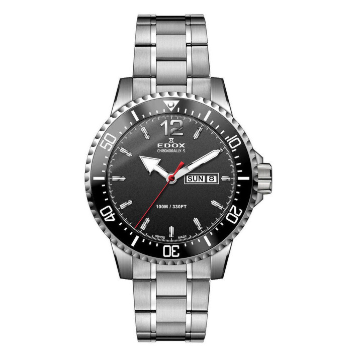 Chronorally-S 843003MNBN