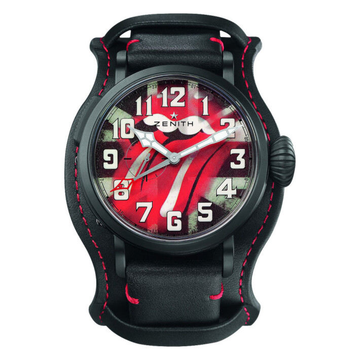 Type 20 GMT Tribute to the Rolling Stones 96243969377C809