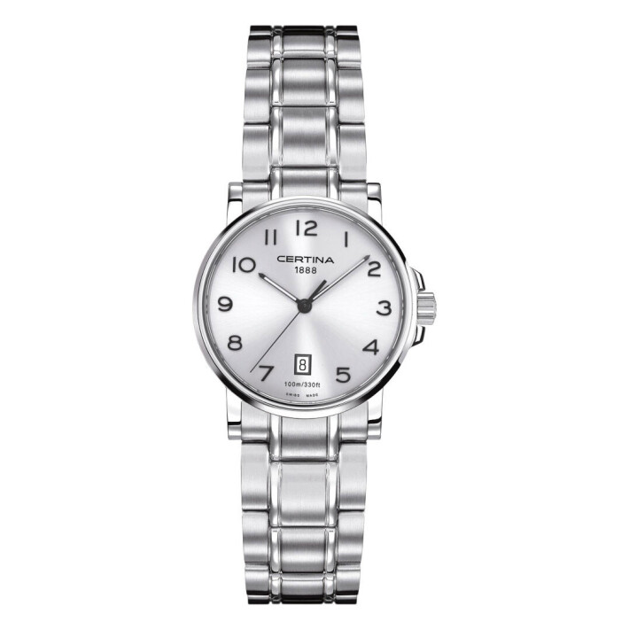DS Caimano Lady C0172101103200