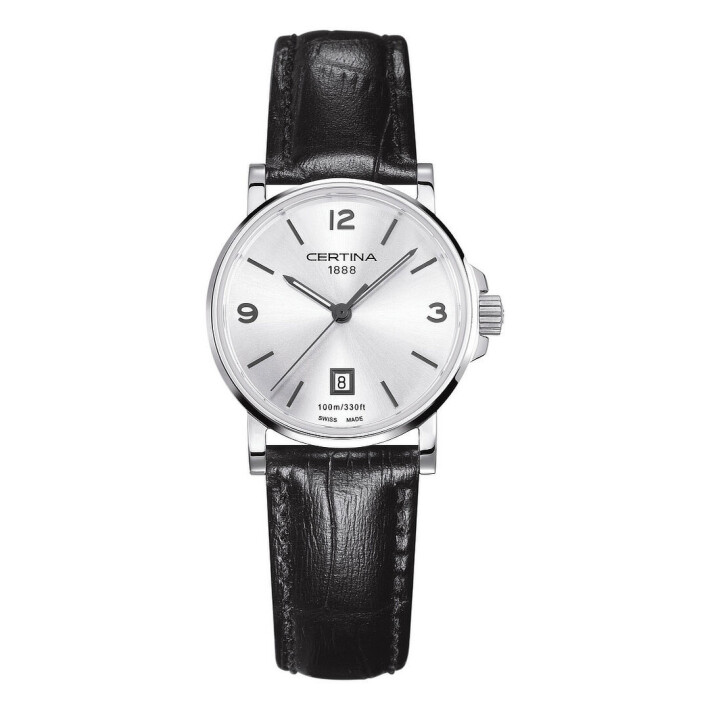 DS Caimano Lady C0172101603700