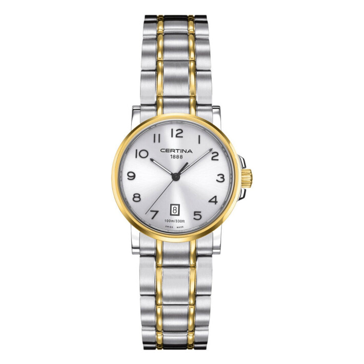 DS Caimano Lady C0172102203200