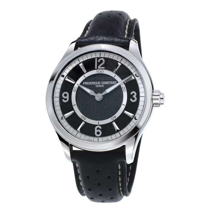 Horological Smartwatch FC282AB5B6