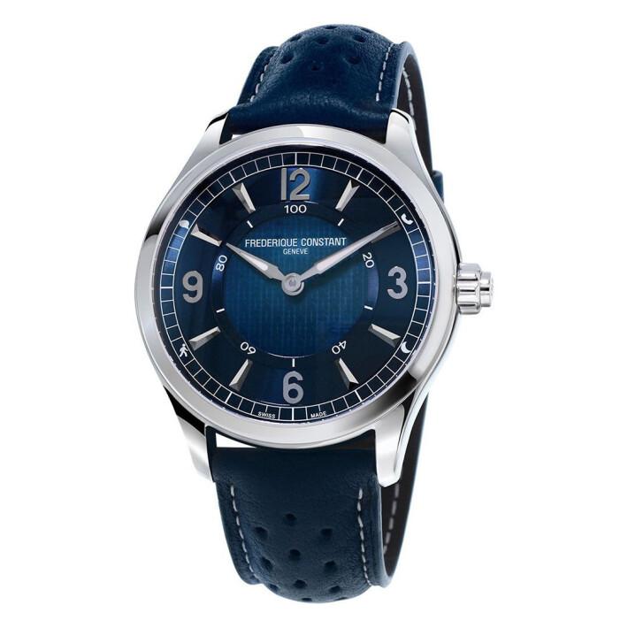 Horological Smartwatch FC282AN5B6