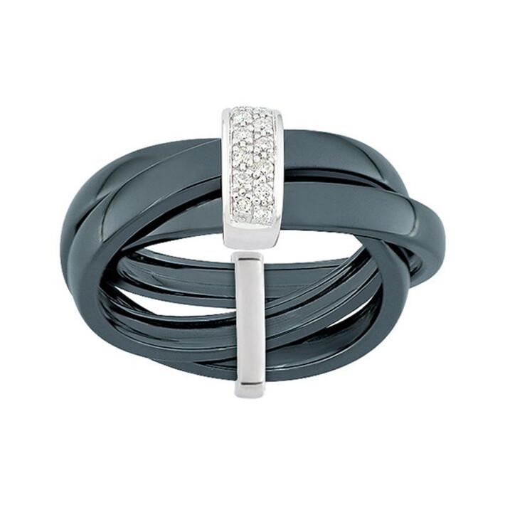 Keramický prsten Jeell FJ013GCNB