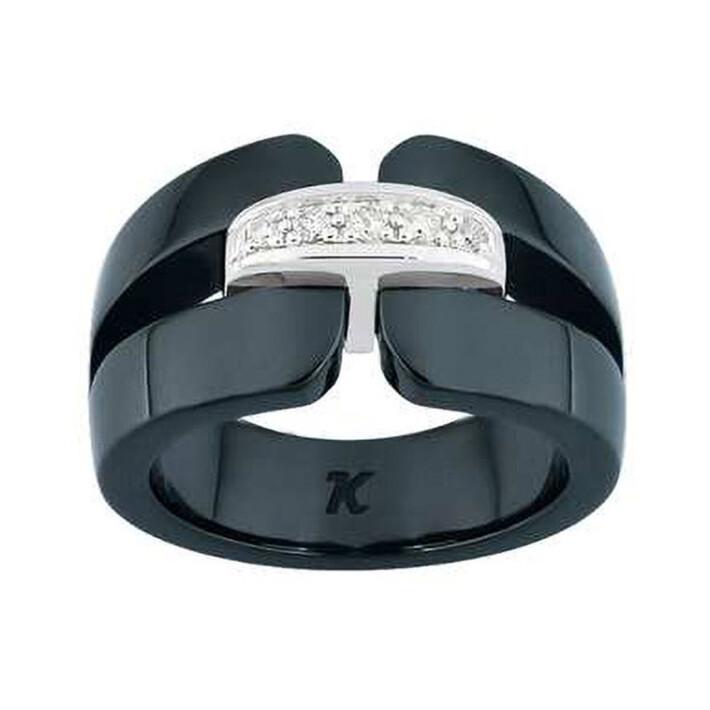 Keramický prsten Jeell FK030GCNB