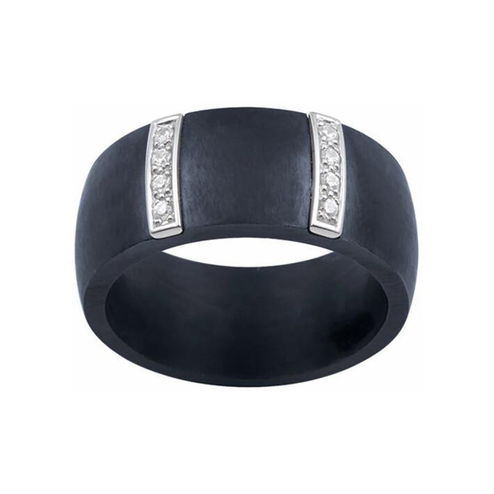 Keramický prsten Jeell FQ005GCNB
