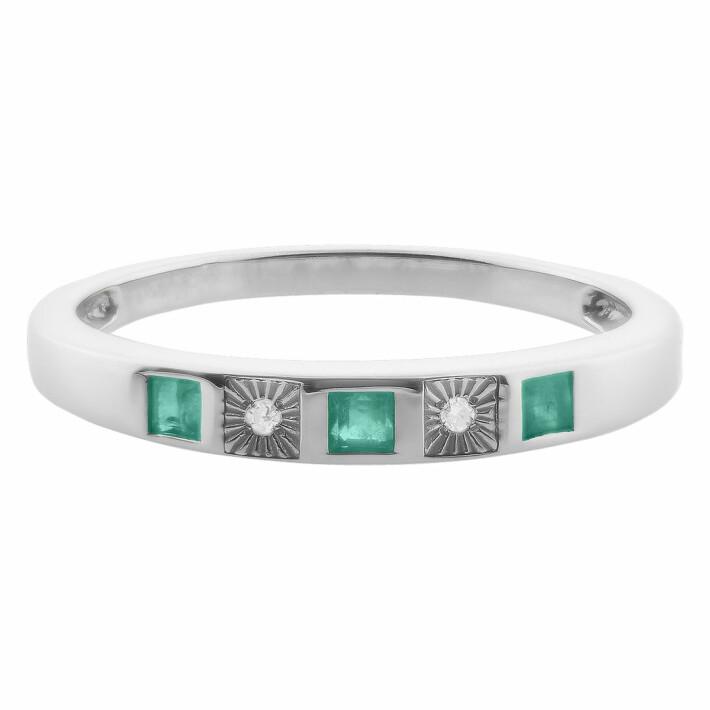 Prsten Altman Diamond KR051038819