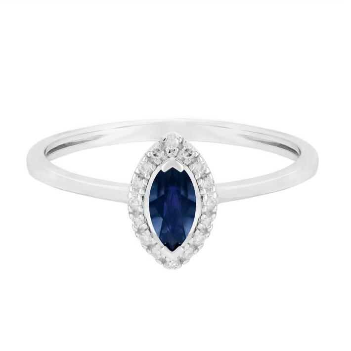 Prsten Altman Diamond KR051177581