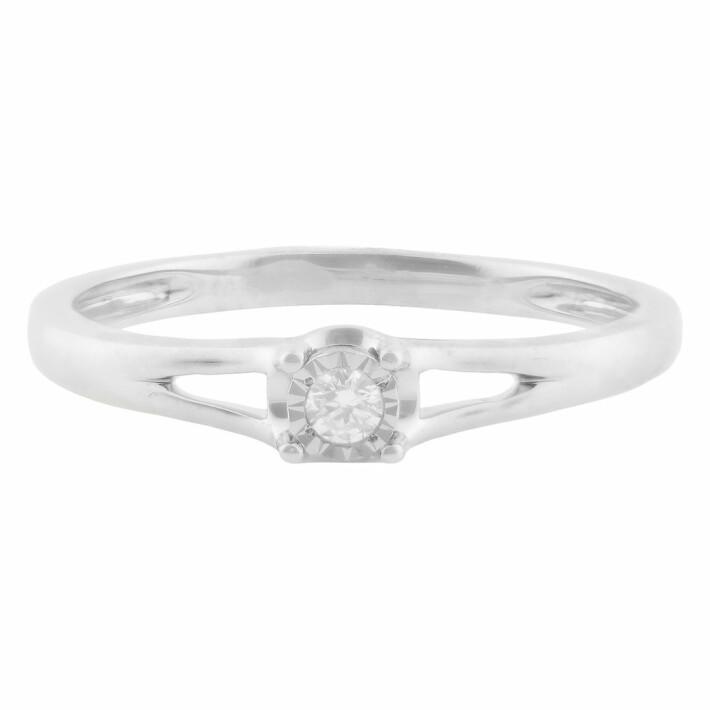 Prsten Altman Diamond R5918