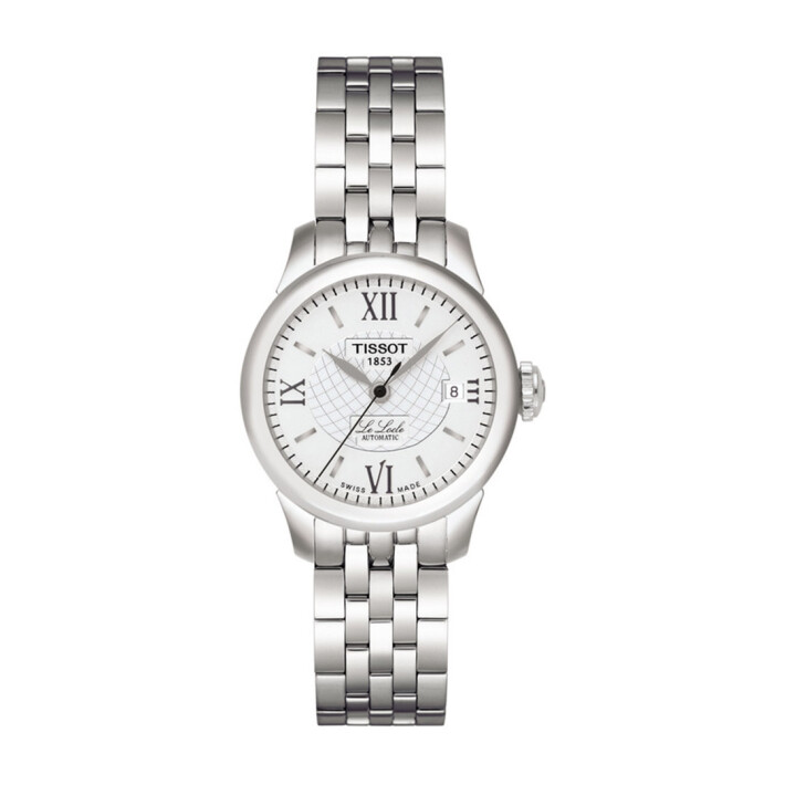 Le Locle Automatic Lady T41118333