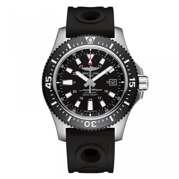 Superocean 44 Special Y1739310BF45