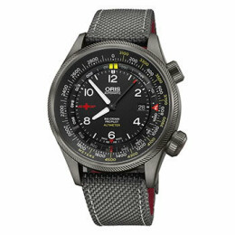 Altimeter Rega Limited Edition