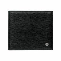 4810 Westside Wallet 4cc