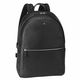 Batoh Meisterstück Soft Grain Medium Backpack