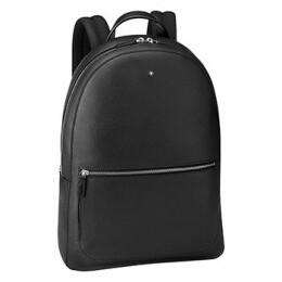 Batoh Meisterstück Soft Grain Slim Backpack