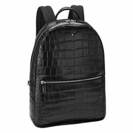 Batoh Meisterstück Selection Slim Backpack