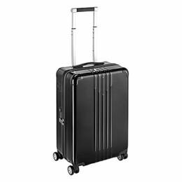 Zavazadlo #MY4810 Light Cabin Luggage