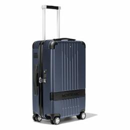 Zavazadlo #MY 4810 Cabin Compact Trolley
