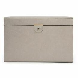 Šperkovnice Palermo Large Jewelry Box
