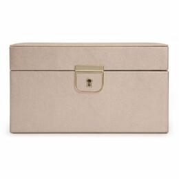 Šperkovnice Palermo Small Jewelry Box