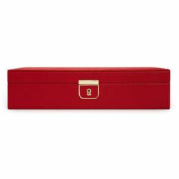 Šperkovnice Palermo Medium Jewelry Box