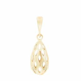 Přívěsek Altman Jewellery