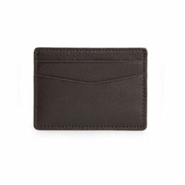 Pouzdro Blake Credit Card Case