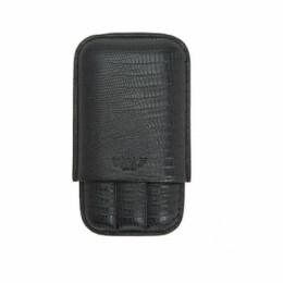 Pouzdro Blake 3-pc Cigar Case