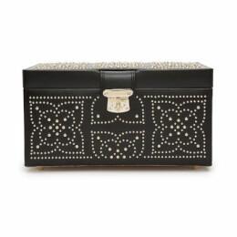 Šperkovnice Marrakesh Medium Jewelry Box