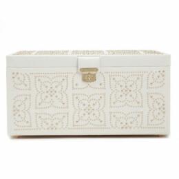 Šperkovnice Marrakesh Large Jewelry Box