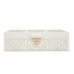 Šperkovnice Marrakesh Flat Jewelry Box