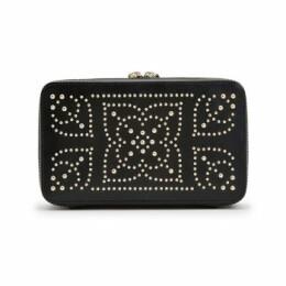 Šperkovnice Marrakesh Zip Case