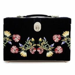 Šperkovnice Zoe Large Jewelry Box