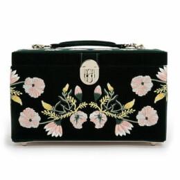 Šperkovnice Zoe Medium Jewelry Box