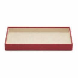"""Šperkovnice-1.5"""" Vault Standard Tray"""