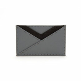Pouzdro Howard Card Wallet