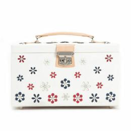Šperkovnice Blossom Large Jewelry Box