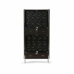 Natahovač Regent - 24 Piece Cabinet Winder