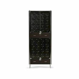 Regent - 32 Piece Cabinet Winder